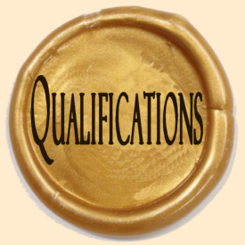 Biomedical Qualifications Page Link graphic (attribution Susan Matoi, Lifescience Resources, Hawaii)